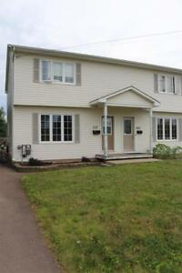 227 KENDRA - GREAT SEMI CLOSE TO COSTCO AND SHOPPING