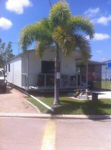 Transportable Home/dwelling Townsville Surrounds Preview