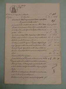ANTICO-DOCUMENTO-ACQUANEGRA-SUL-CHIESE-MANTOVA-1894
