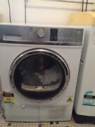 Fisher&Paykel  8kg Clothes dryer Surfers Paradise Gold Coast City Preview