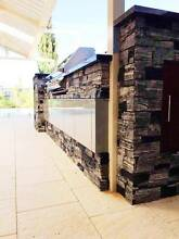 WA's Wholesaler: Feature Stone Wall Cladding. Wangara Wanneroo Area Preview