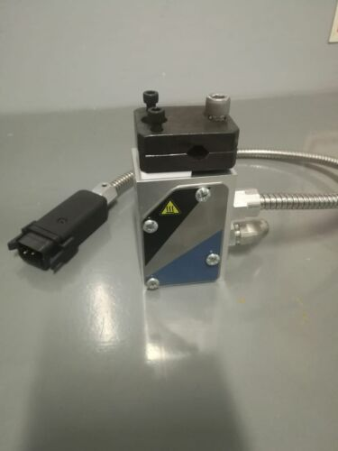 Nordson (TM) COMPATIBLE glue gun H201 (274596)