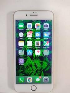 iPhone 8 Plus 64GB GOLD COLOR