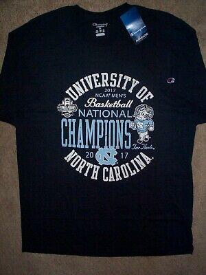North Carolina unc Tar Heels ncaa Basketball Jersey Shirt Adult MENS/MEN'S (xl) Adult Basketball Jersey Shirt