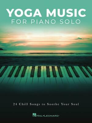 Blues, Jazz - Piano Solo Songs Book