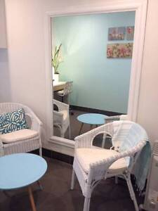 Clinic Consulting Treatment Rooms for Rent Balgowlah Manly Area Preview
