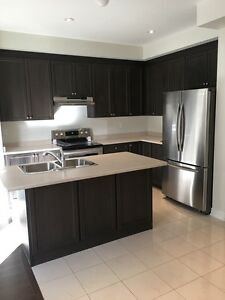 For rent best location at Newmarket