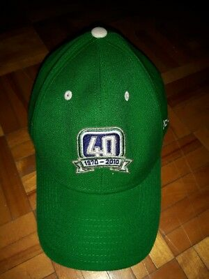 vancouver canucks for sale  Nepean