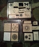 Stampin Up Priceless