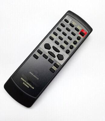 MARANTZ-SA8260F-SACD-player  AC-1 AC POWER CORD