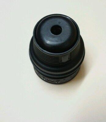 Dewalt 584558-00 Holder For Sds Rotary Hammer