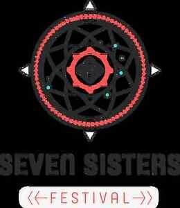 Seven Sisters Festival Brunswick West Moreland Area Preview