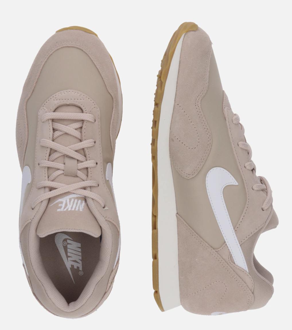 Frauen Schuhe Sneaker Nike Test Vergleich +++ Frauen Schuhe