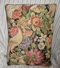 Unbranded Jacquard Rectangular Pillows