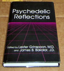 PSYCHEDELIC-REFLECTION-LSD-PEYOTE-MESCALINE-Shulgin-Timothy-Leary-Albert-Hofmann