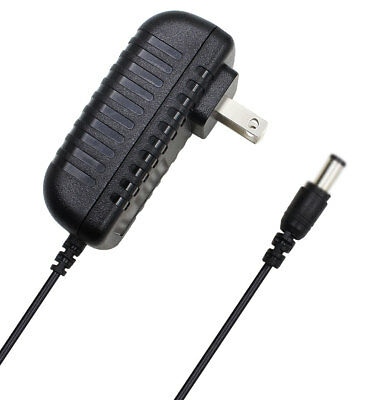 Generic Power Adapter for Yamaha Drum Module DTXPRESS I II III IV DTXPLORER PSU, used for sale  China