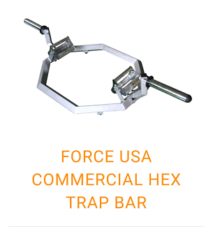 Force Usa Trap Bar Gym Fitness Gumtree Australia Gold Coast North Upper Coomera 1178358633