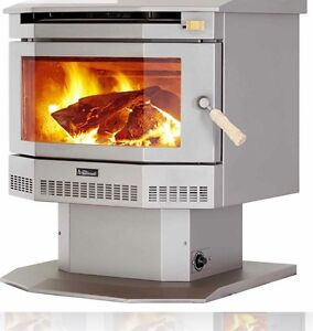 Ultimate Wood Heater ELITE 20 Point Cook Wyndham Area Preview