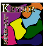 Keysor Klothes