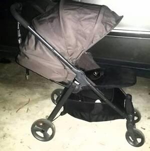 Pram/stroller Mamas & Papas Armadillo Baulkham Hills The Hills District Preview