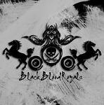 blackbloodroyals