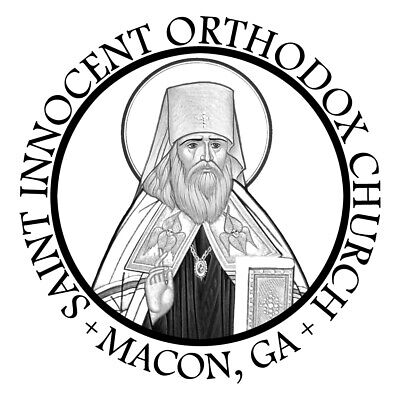 St. Innocent Orthodox Christian Church