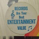 Mass Vinyl