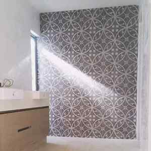 Tiler wanted tiling job Leeming Melville Area Preview