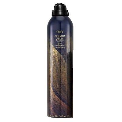 Shine Spray - Oribe UNBOXED Apres Beach Wave & Shine Spray 8.5 oz