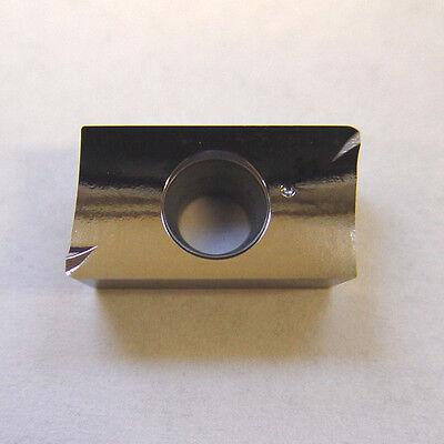 Apet 1003 Apkt 1003 For Milling Aluminum