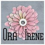 ora_irene