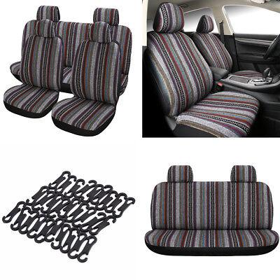 sitzbez ge f r mercedes r129 sl. Black Bedroom Furniture Sets. Home Design Ideas