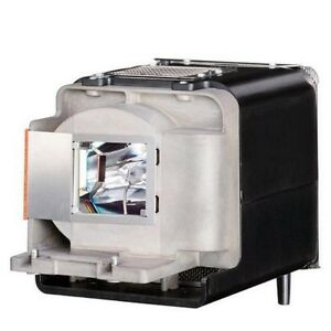 MITSUBISHI-VLT-HC3800LP-VLTHC3800LP-LAMP-IN-HOUSING-FOR-PROJECTOR-MODEL-HC3800