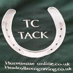 timmytack equestrian shop new items
