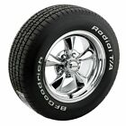 Wheel & Tyre Packages for Mustang