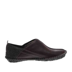 c0445873521c Timberland Men s Front Country Lounger Slip on TB0A1IYRA66 Dark ...