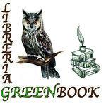 libreriagreenbook