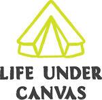 lifeundercanvas