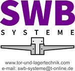 SWB  SYSTEME