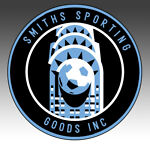 smiths.sporting.goods