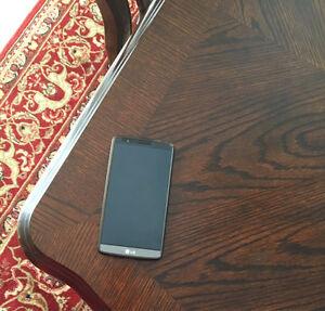LG G3 32g à vendre! (LGD852 avec Koodo) EXCELLENTE CONDITION!