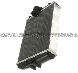 Heater core repair mercedes benz 216 chasis