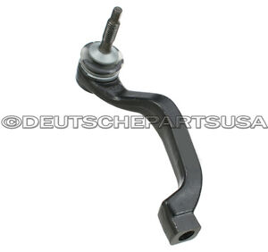 FORD-THUNDERBIRD-FRONT-OUTER-STEERING-TIE-ROD-END-LEFT