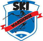 Ski Warehouse Outlet