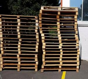 FREE PALLETS Auburn Auburn Area Preview