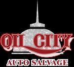 Oil City Auto Salvage