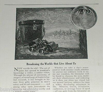 Средство для мытья 1921 Bausch &