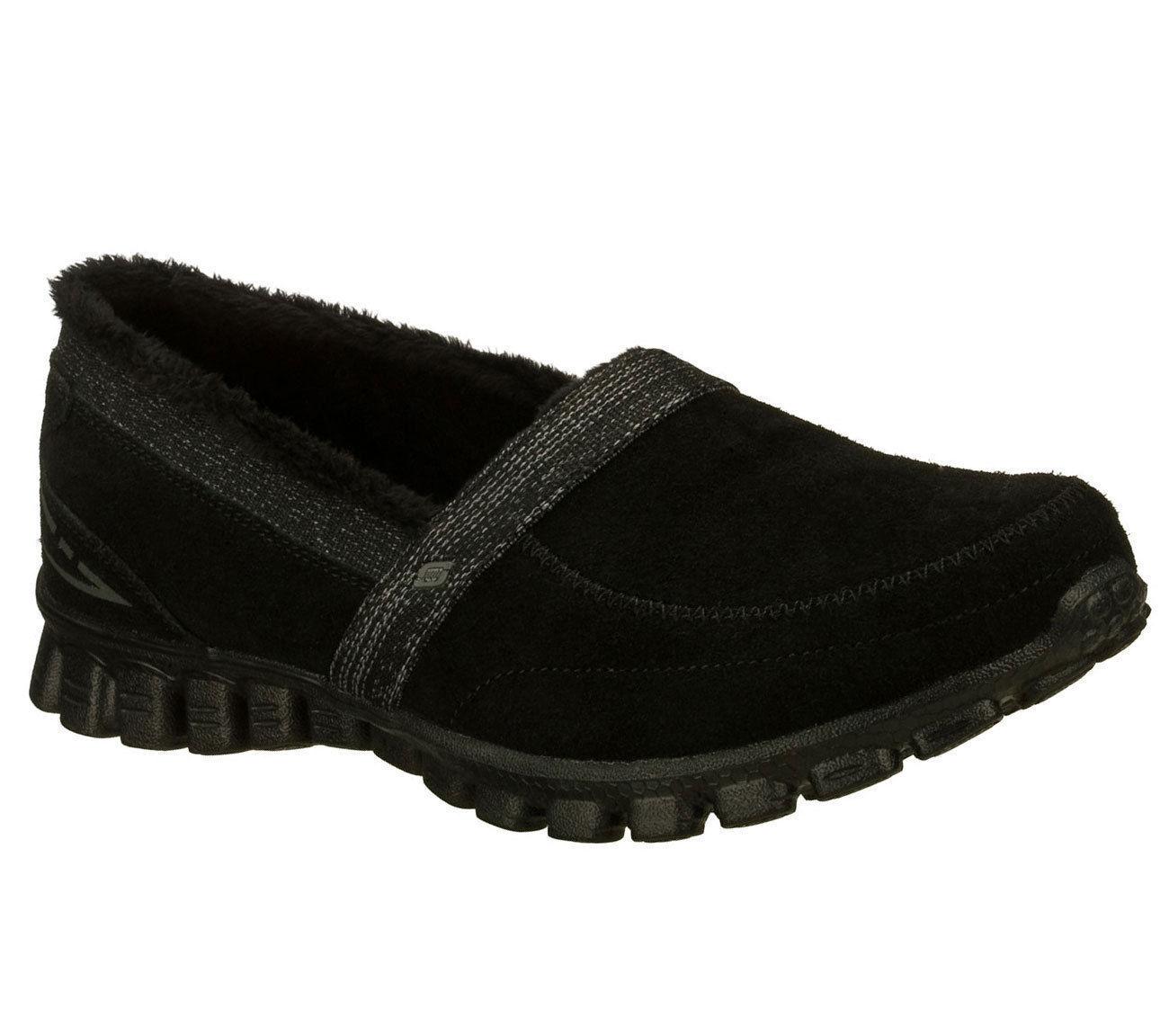 Skechers Shoes for Women for sale | eBay