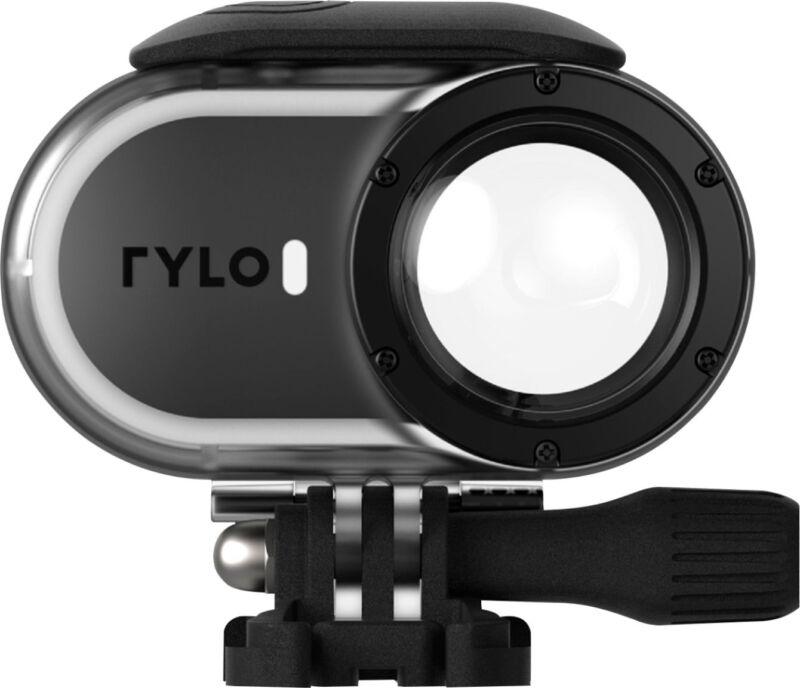Adventure Case for Rylo 360 Video Camera