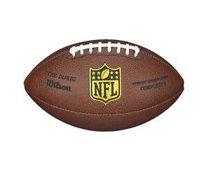 Nfl Duke Football Ebay